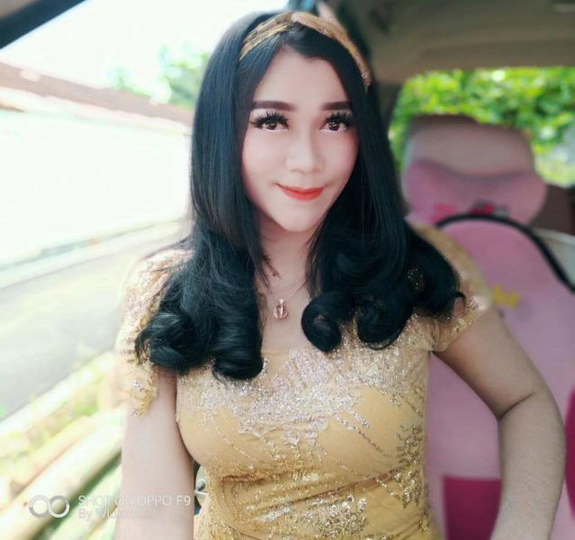 Litha Wijaya, Senang Puaskan Pelanggan