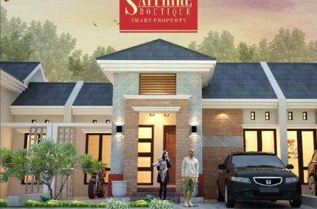 Sapphire Boutique
