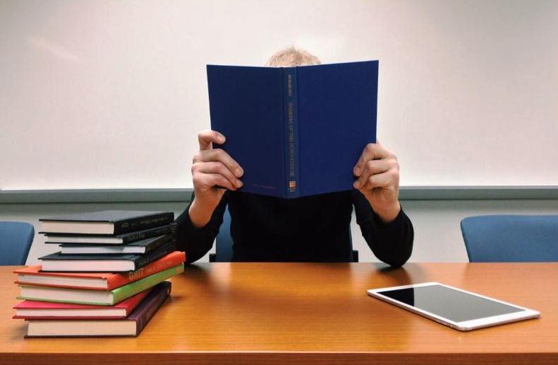 Tutor Sebaya, Tingkatkan Prestasi Belajar Siswa