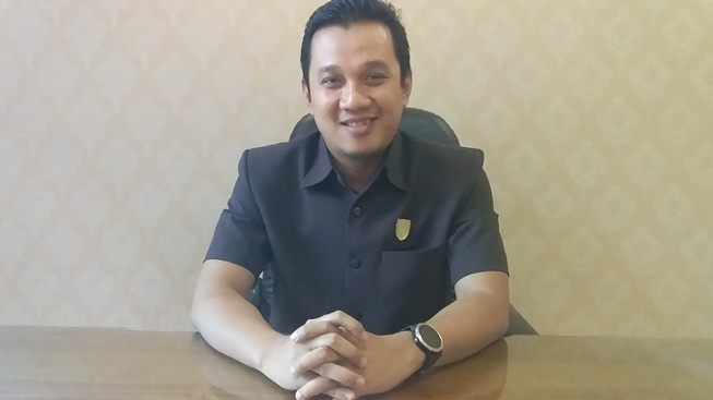 Kembalikan Marwah, DPRD Cilacap Fokuskan Pengawasan