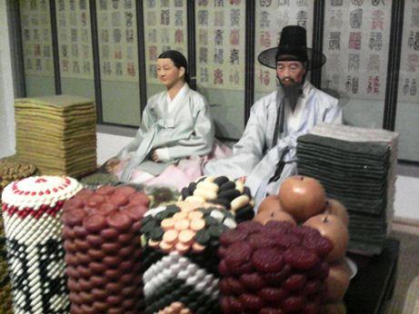 Korea Selatan Negeri Drama Dengan Sejuta Pesona