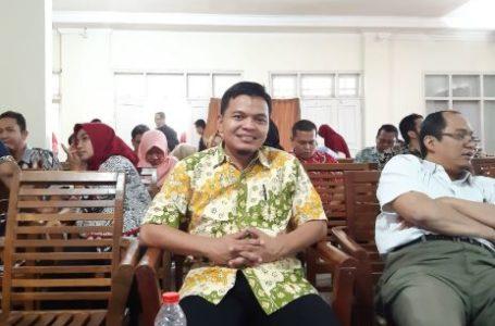 dr Kartiko Sumartoyo SpU