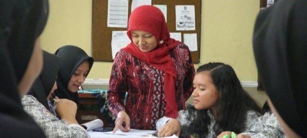 Masih Perlukah Kriteria Ketuntasan Minimal (KKM) di Sekolah?
