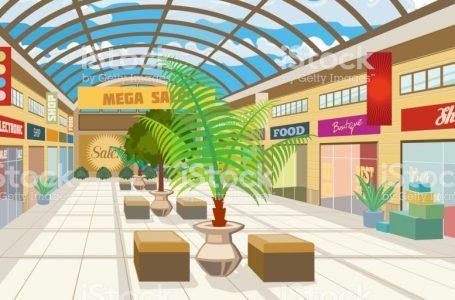 Cilacap Bakal Miliki City Mall