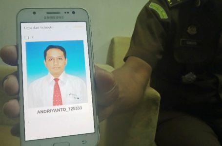 Kejaksaan Cilacap Kejar Aset Milik Paulus Andriyanto