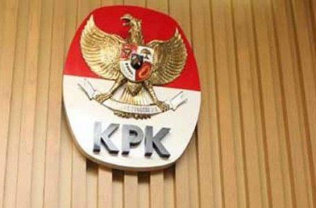 Puluhan Pegawai KPK Dikabarkan Tak Lulus Tes ASN, Sekjen KPK Sebut Hasil tes Masih Tersegel