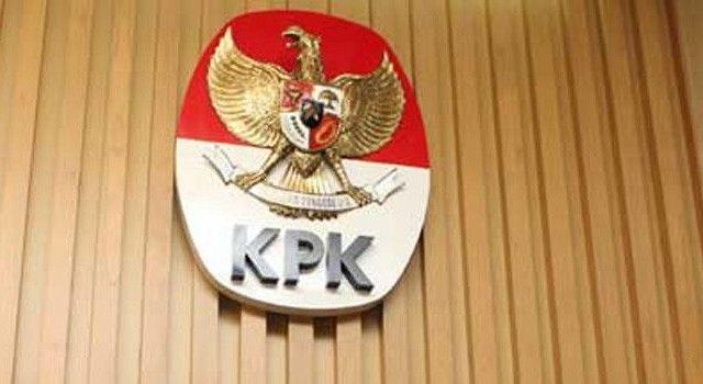 Komisioner KPU Berinisial WS Dicokok KPK