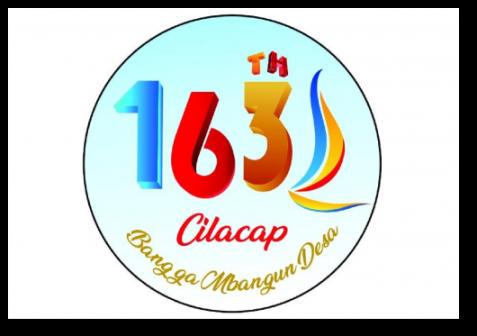 Lomba Desain Logo Hari Jadi Cilacap Ke 164 Berhadiah Jutaan Rupiah Banyumas Ekspres