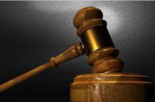 Mantan Kades Jeruklegi Wetan Divonis Tiga Tahun Penjara