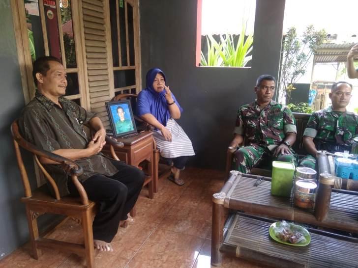 8 Bulan Hilang, Heli yang Ditumpangi TNI Asal Banyumas Ditemukan di Pegunungan Papua