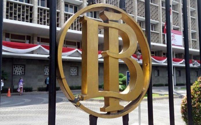 Inflasi Purwokerto dan Cilacap Masih Terkendali