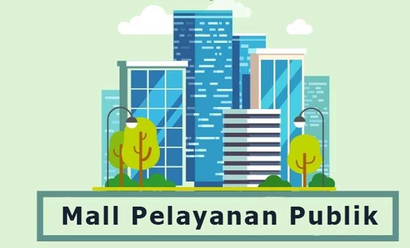 Cilacap Tandatangani Komitmen Penyelenggaraan Mal Pelayanan Publik