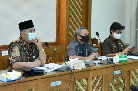 Tol Cilacap-Jogjakarta Segera Dibangun, Kebumen Minta Tiga Exit Tol