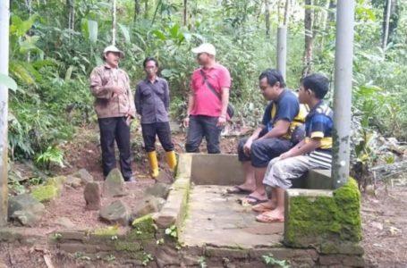 Balai Bahasa Meneliti Cerita Tutur dan Sejarah Dayeuhluhur