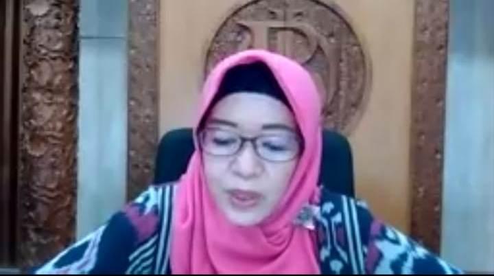 PNM Gandeng Bank Indonesia, Kenalkan Sistem Pembayaran QR Code