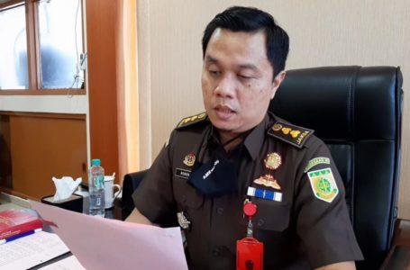 Kuras Uang Dalam Brankas Rp 450 Juta, Oknum Karyawan BRI Ditetapkan Jadi Tersangka