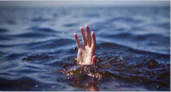 Bocah 5 Tahun di Nusawungu Tewas Tenggelam di Sawah
