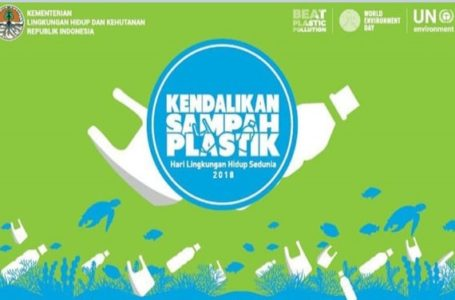 Pengelolaan Sampah di Sekolah