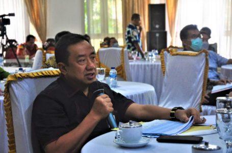 Pemkab Cilacap Usulkan Zonasi Pengelolaan Wisata di Nusakambangan