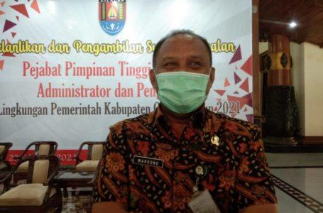 Cilacap Ajukan 8.000 Kuota CPNS 2021 Tes CPNS Dilaksanakan Juni 2021
