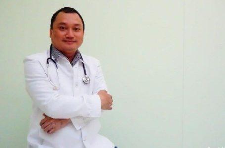 Alumni FK Unissula Rekomendasikan Direktur RSI Banjarnegara Maju Ketua IKA Unissula