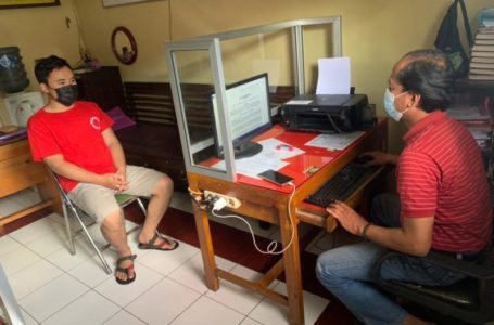 Uang Setoran Digelapkan, Minimarket Merugi Ratusan Juta Rupiah