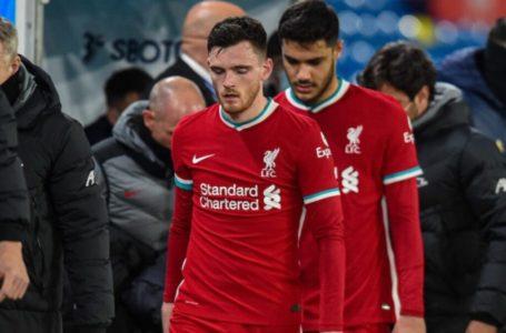 Klub Liga Inggris Kompak Mundur dari Liga Super Eropa
