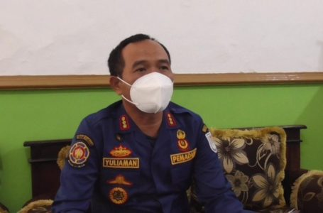 Bupati Cilacap Perintahkan Tutup Tempat Hiburan, Masih Nekat Buka Siap-Siap Dibubarkan Satpol PP
