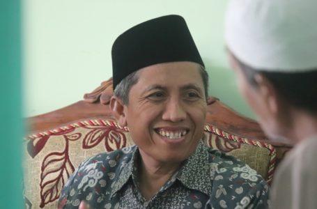 Muncul 'Kluster Tarawih', Ibadah Ramadhan Jangan Kendor!