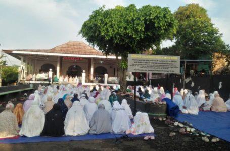 Islam Aboge Purbalingga Baru Rayakan Idul Fitri Hari Ini