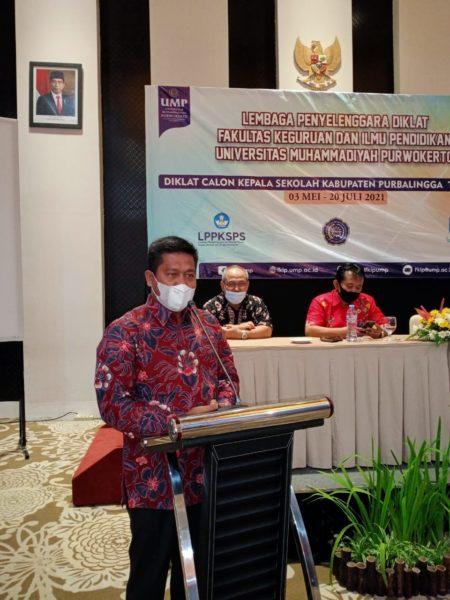 UMP Terus Dipercaya Oleh Kementerian Pendidikan Kebudayaan Riset dan Teknologi