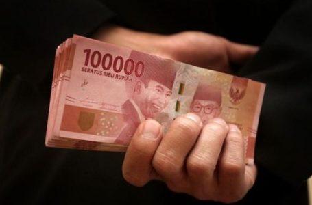 Usia Diperiksa Dugaan Pemerasan, Ketua GNPK Jateng Ditahan Polresta Banyumas