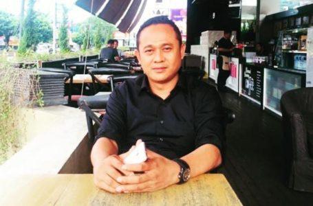 Kasus Dugaan Korupsi BPNT di Banyumas Disorot