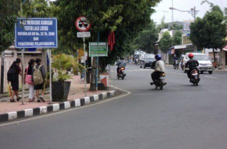 Usulan Penambahan Jalan KTL di Purbalingga Masih Dikaji