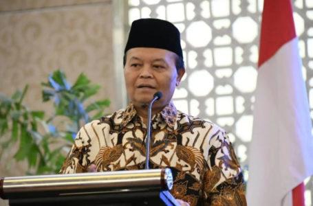 Hidayat Nur Wahid Tolak Usulan Dekrit Perpanjang Masa Jabatan Presiden