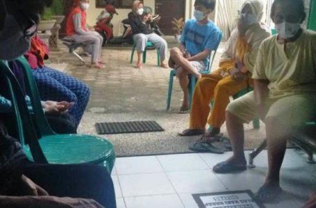 IDI Banjarnegara