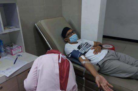 donor plasma konsalven