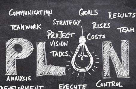 5 Ide Bisnis Kreatif Menjanjikan untuk Anda Lakukan di 2021